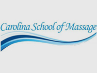 Carolina School of Massage